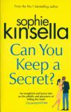 Kinsella S. Can you Keep a Secret?