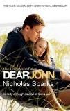 Sparks N. Dear John (Film Tie-in)