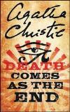 Christie A. Death Comes As End
