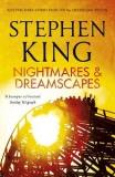 King S. Nightmares and Dreamscapes  (B)