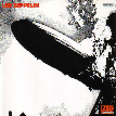 LED ZEPPELIN LED ZEPPELIN (LP) - (грампластинка)