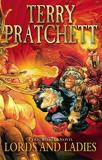 Pratchett T. Lords and Ladies