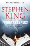 King S. Finders Keepers