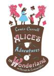 Carroll L. Alices Adventures in Wonderland and Through the Looking Glass