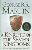Martin. Knight of the Seven Kingdoms,