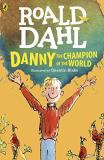 Dahl R. Danny the Champion of the World  (Ned)