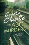 Christie A. The ABC Murders