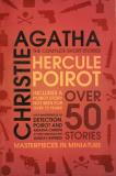 Christie A. Hercule Poirot: the Complete Short Stories