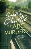 Christie A. ABC Murders