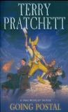 Pratchett T. Going Postal