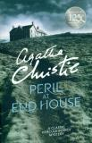 Christie A. Peril at End House
