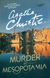 Christie A. Murder in Mesopotamia