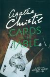 Christie A. Cards on the Table