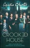 Christie A. Crooked House (film tie-in)