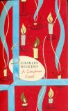 Dickens C. Christmas Carol (special ed.), Dickens, Charles