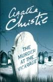 Christie A. Murder at the Vicarage, The