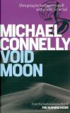 Connelly M. Void Moon