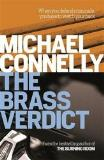 Connelly M. The Brass Verdict