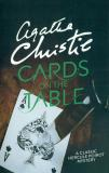 Christie A. Cards On The Table (Poirot)