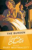 Christie A. The Burden