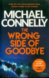 Connelly M. The Wrong Side of Goodbye