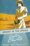 Christie A. Absent in the Spring