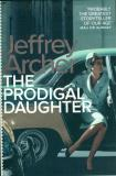 Archer J. The Prodigal Daughter